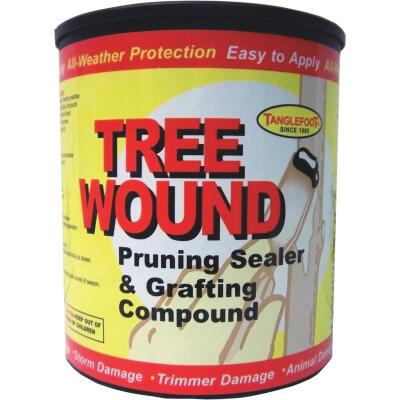 Tanglefoot 16 oz Pruning Seal
