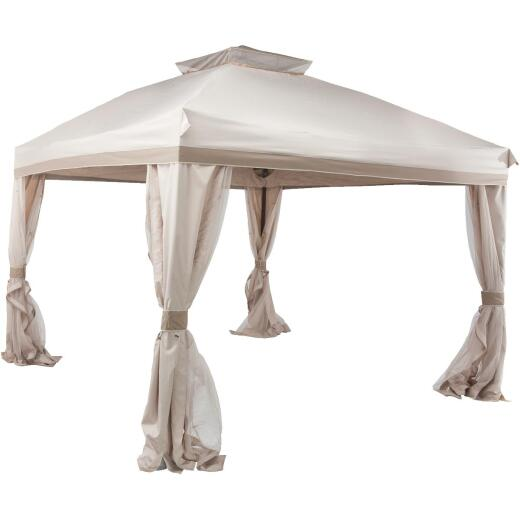 Gazebos, Canopies & Accessories